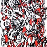"""""""29"""" by Paul_Brod"""