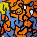 """""""04"""" by Paul_Brod"""