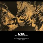 """67-Den"" by DoucetteOnlineGallery"