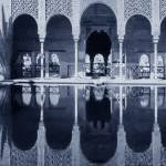 """""""Mirrored Arches"""" by photoww"""