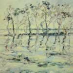 """River Island"" by joanbarber"