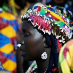 """Senegal, Africa"" by SimonFenton"