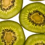 """Slices of kiwi"" by RomanPopov"
