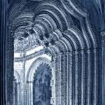 """""""Gothic"""" by photoww"""
