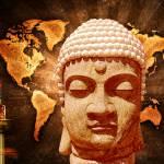 Buddha Earth