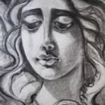 """Gabriel"" by janetamerica"