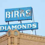 """Birks Diamonds"" by Jordoncooper"