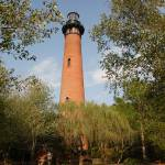 """Currituck Lighthouse"" by tracilawphotography"