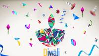Diwali_wallpapers_77