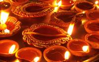 Diwali_Festival_In_India2012_freecomputerdesktopwa