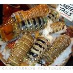 """Lobster Tails"" by farrow"