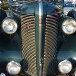 """1937 BUICK"" by shaynaphotography"