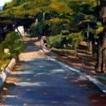 """""""Alejandro Cabeza - Landscape"""" by alejandro-cabeza"""