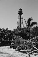 sanibel-light