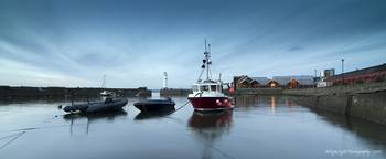 Harbour 5a_MG_0838