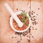 """""""spicy"""" by IrisLehnhardt"""
