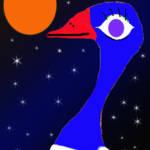 """""""My Goose"""" by FlowersforMyLady"""