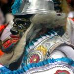 """Folk Dancing Corso Wong"" by conoce3000"