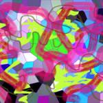 """""""8-4-2012OABCDEFGHIJKL"""" by TheBebirianArtCollection2"""