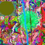 """""""8-10-2012CABCDEFGHIJKLMNOP"""" by TheBebirianArtCollection2"""