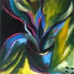 """""""Aloe"""" by eva-kryshtapovich"""