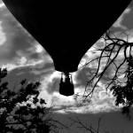 """Black Balloon"" by ralphnelsen"