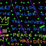 """8-7-2013HABCDEFGHIJKLMNOPQRTUVWX"" by TheBebirianArtCollection2"