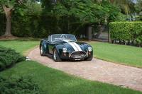 C:\1965shelbycobra\greenmonster