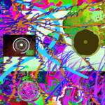 """4-10-2013EABCDEFGHI"" by TheBebirianArtCollection2"