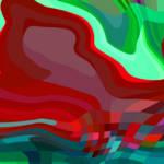 """""""4-5-2011YABCDEFGHIJKLMNOPQRTU"""" by TheBebirianArtCollection2"""