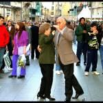 """""""Sant Jordi"""" by foto"""