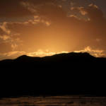 """Bosque del Apache Sunset IMG_8993"" by rayjacque"