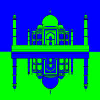 Taj-Mahal-large-gb
