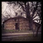 """""""C:\fakepath\Old Church"""" by Rocksugar"""