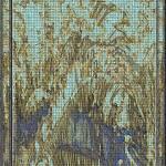 """""""k226-07LE610b reeds"""" by inwonderdesigns"""