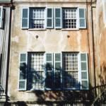 """Happy Windows"" by mfblumenstock"