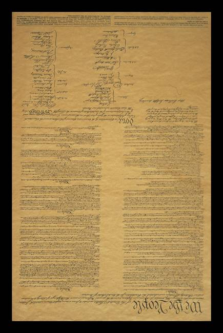 u s constitution vs iriquois constitution In 1744 date, the iroquois chief canasatego addressed a treaty conference  between the american colonists and the six-nation iroquois.