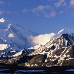 """Denali National Park AK"" by Panoramic_Images"