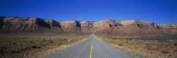 Highway 261 Valley of the Gods UT