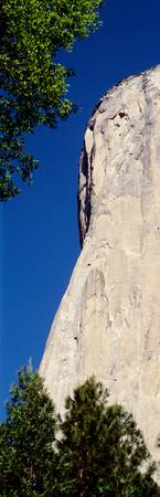 El Capitan Yosemite National Park CA