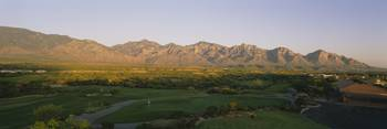 Golf Course NV