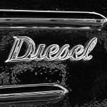 """Diesel"" by sweetnsassy"
