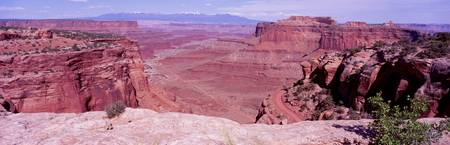 Canyonlands National Park UT