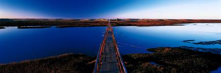 Bridge Algarve Portugal