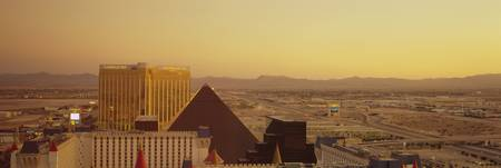 Hotels Las Vegas NV