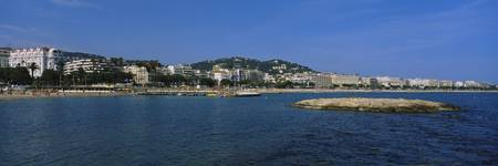 Cannes Cote d‰ÛªAzur France