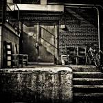 """""""Alley of Breaks"""" by Calvin_Sun"""