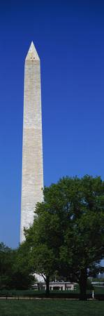 Washington Monument Washington DC