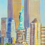 """""""Liberty"""" by MitchellMcClenney"""