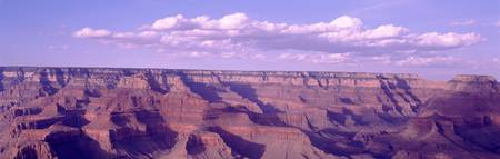 View NE fr Yavapai Point Grand Canyon National Pa
